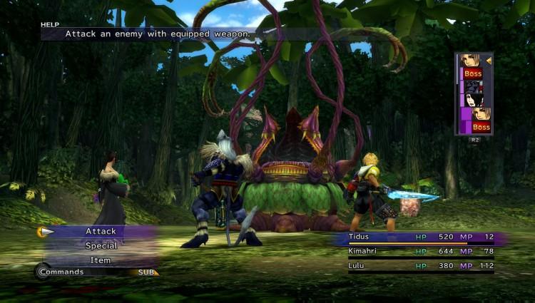 final_fantasy_x_walkthrough_screenshot125