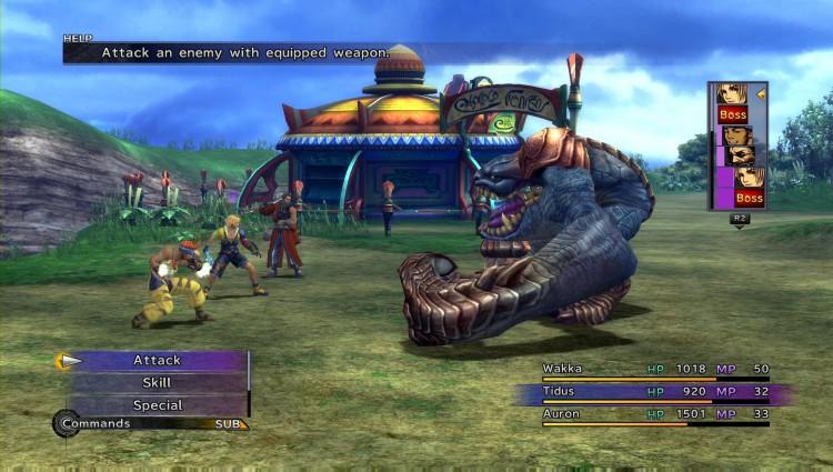 final_fantasy_x_walkthrough_screenshot191