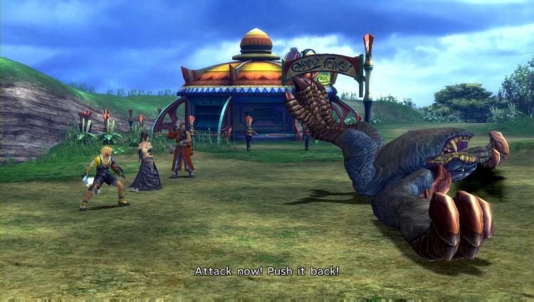 final_fantasy_x_walkthrough_screenshot192