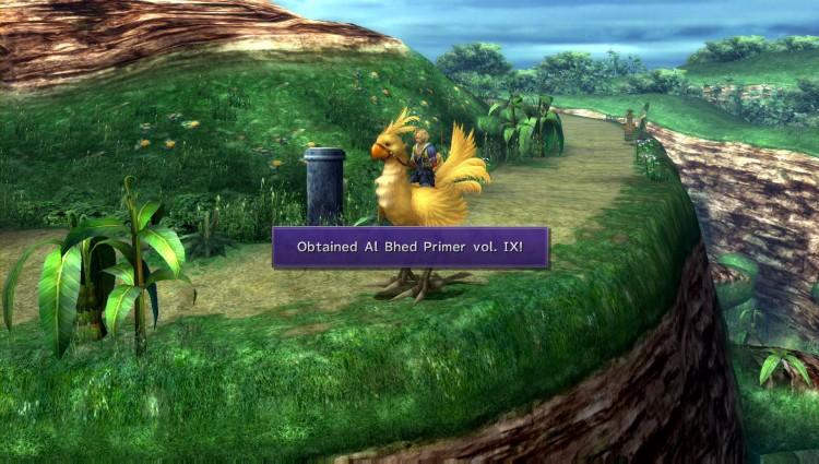 final_fantasy_x_walkthrough_screenshot195