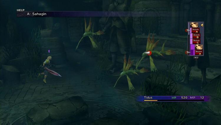 final_fantasy_x_walkthrough_screenshot27