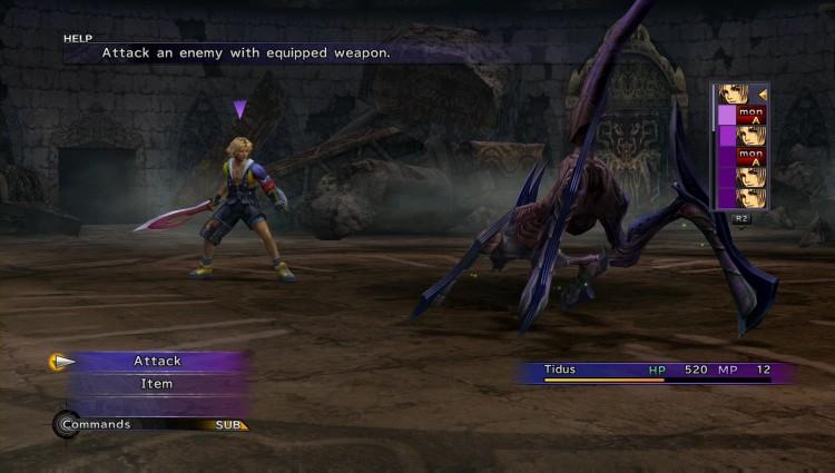 final_fantasy_x_walkthrough_screenshot41