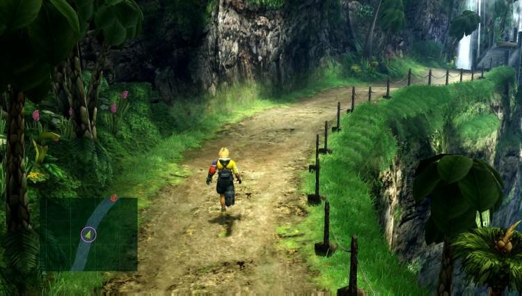 final_fantasy_x_walkthrough_screenshot93