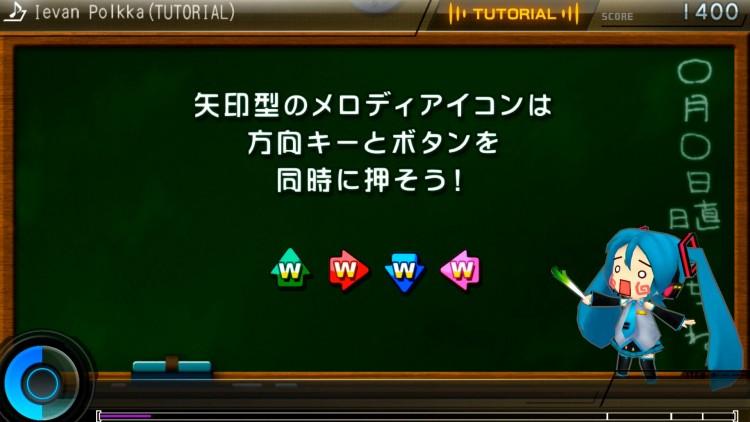 hmpdf2_buttons10