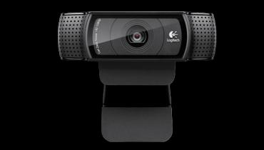 logitech-hd-pro-webcam-c920-gallery-3