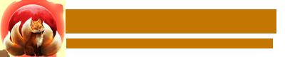 hXcHector.com logo