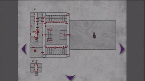 Sh2_prison