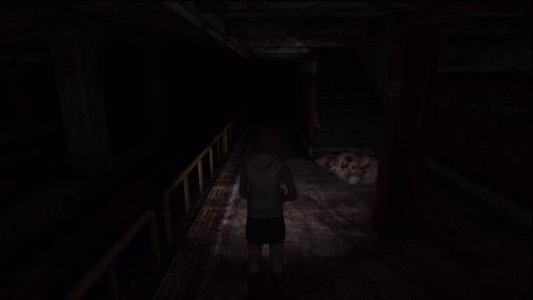 Sh3_sewers9