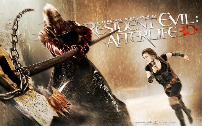 resident-evil-afterlife-3d