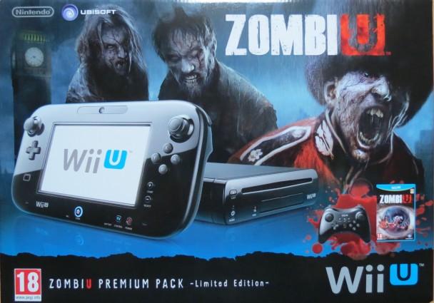 Wii-U-ZombiU-Premium-Pack-Front