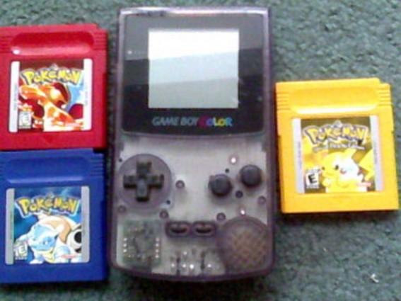 atomic-purple-game-boy-three-pokemons