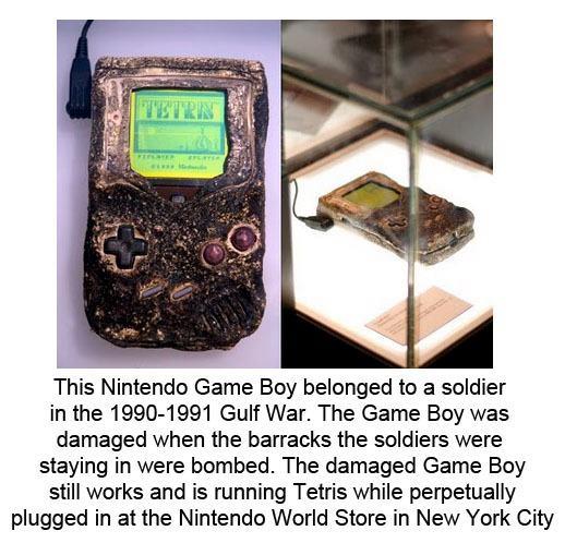 game-boy-gulf-war