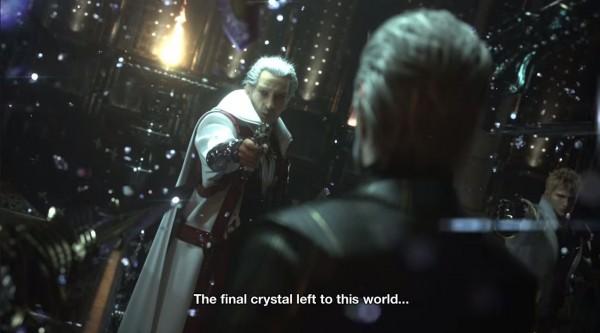 final_fantasy_xv_e3_2013_trailer_subtitles