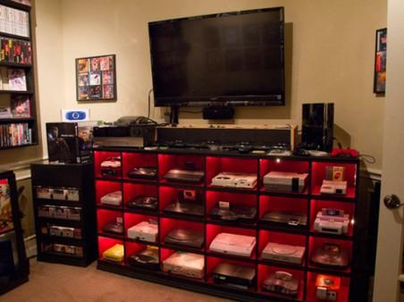 so-many-consoles