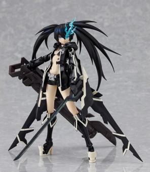 black-rock-shooter-figure