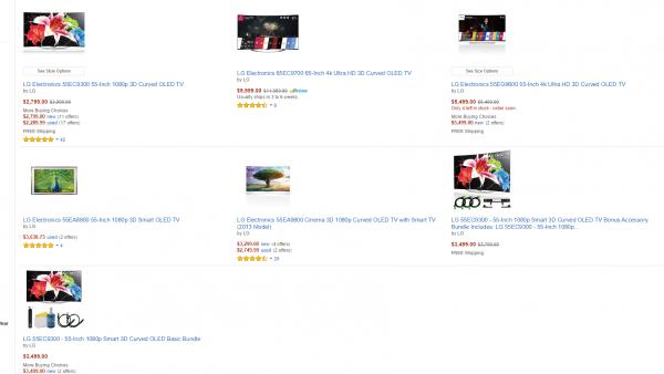 amazon-oled-tv-prices