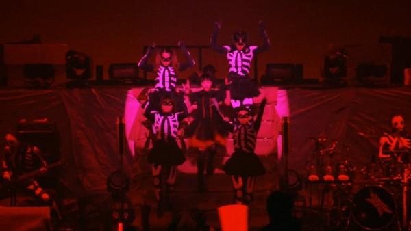 babymetal_legend_1999_screenshot24