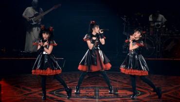 babymetal_live_at_budokan_red_night107