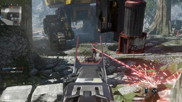 cod_aw_multiplayer_screenshot