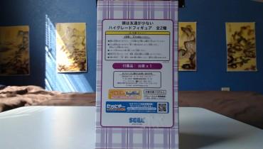 haganai_kobato_hasegawa_sega2