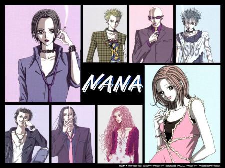 nana-character-listing-wallpaper