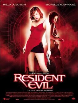 resident-evil-movie-poster
