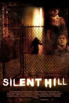 silent_hill_movie_poster_by_evilfutsin