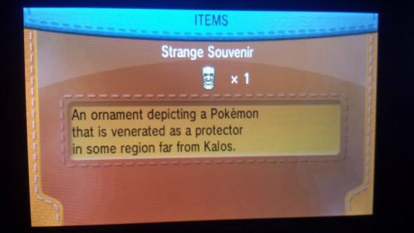 pokemon-x-y-strange-souvenir