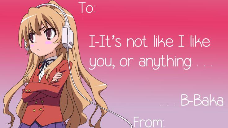 tsundere-valentines-card