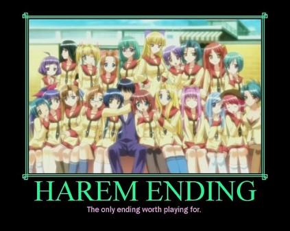 harem-ending-meme