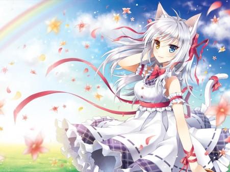 catgirl1