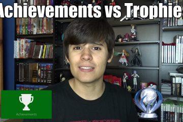 achievements-vs-trophies-hxc-hector