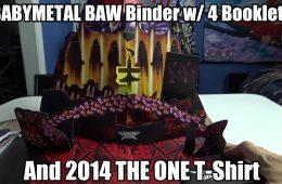 babymetal-baw-binder-booklets-t-shirt