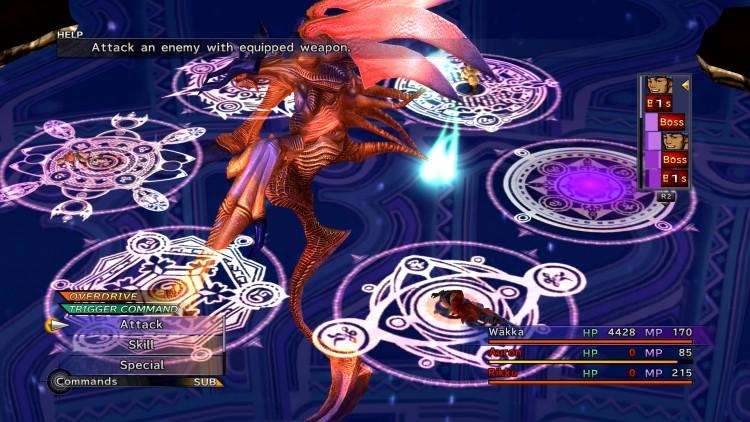 final_fantasy_x_walkthrough_screenshot619