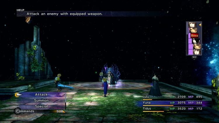 final_fantasy_x_walkthrough_screenshot620
