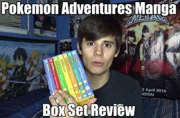 pokemon-adventures-manga-box-set-review