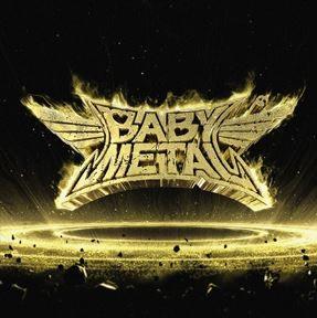babymetal-metal-resistance-cd