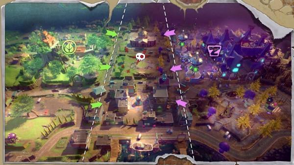 plants-vs-zombies-garden-warfare-2-review1