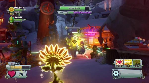 plants-vs-zombies-garden-warfare-2-review7