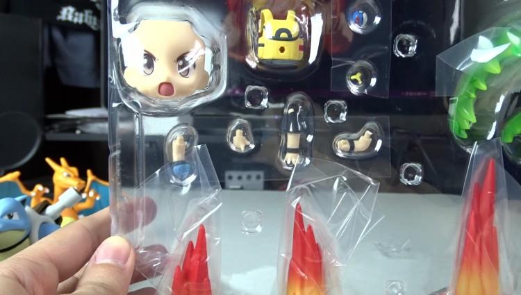 pokemon-trainer-red-champion-ver-nendoroid10