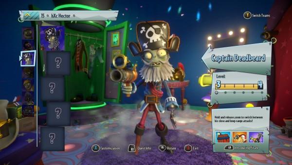 pvzgw2-captain-deadbeard