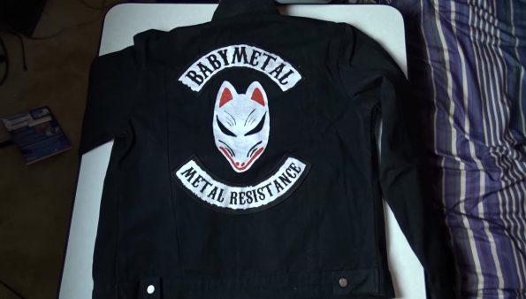 babymetal-metal-resistance-mystery-bundle10