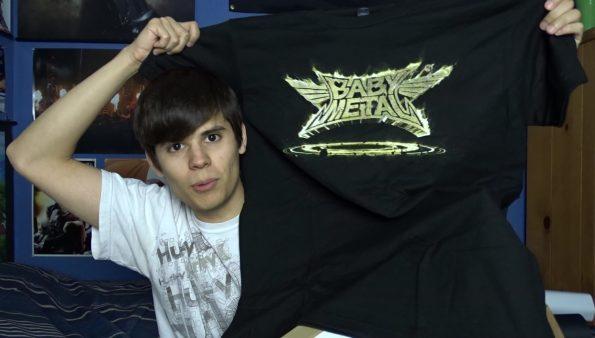 babymetal-metal-resistance-mystery-bundle8