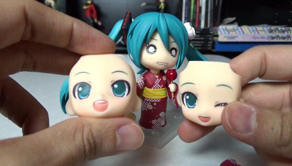 hatsune-miku-nendoroid-yukata-ver-natsutsubaki-unboxing3
