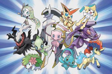 mythical-pokemon-20th-anniversary