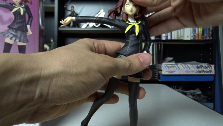 persona-4-rise-kujikawa-figure-unboxing4