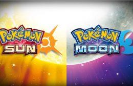 pokemon-sun-and-moon-logo