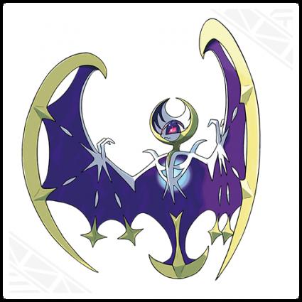 pokemon-sun-moon-lunala