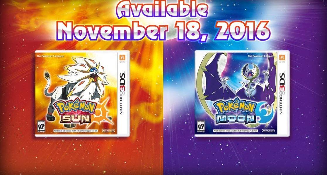 pokemon-sun-moon-release-date-box-art