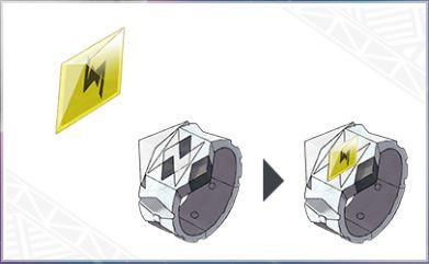 pokemon-sun-moon-z-ring-crystals